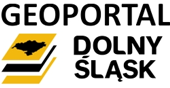 Geoportal.dolnyslask.pl