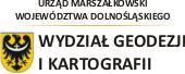 Wydział Geodezji i Kartografii